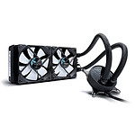 Refroidissement processeur AMD AM3 Fractal Design