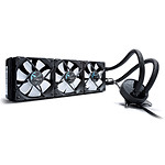 Watercooling Intel 2011 Fractal Design