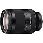 Sony SEL 24-240 mm f/3.5-6.3 OSS