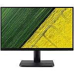 """Acer ET221QBI - 22"""""""