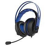 Asus Cerberus V2 - Bleu