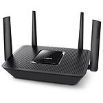 Linksys EA8300 - Routeur MAX-STREAM WiFi AC2200 MU-MIMO