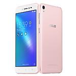 Asus ZenFone Live ZB501KL (rose)