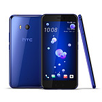 HTC U11 (bleu saphir)