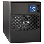 Eaton 5SC 500