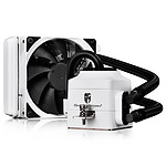 DeepCool Gamer Storm Captain 120 EX V2 Blanc