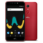 Wiko Upulse (rouge)