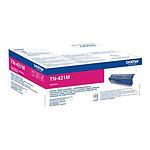 Brother TN-421M Toner magenta - 1800 pages