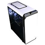 Zalman Z9 Neo Plus Blanc
