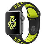 Apple Watch Series 2 Nike+ - GPS - 38 mm