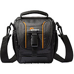 Lowepro Sacoche Adventura SH 120 II