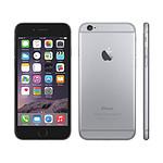 Remade iPhone 6 (gris sidéral) - 64 Go - Grade A+