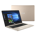 ASUSPRO Zenbook Pro UX502VD-FI178R