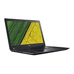 Acer Aspire A315-31-P2QN