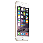 Remade iPhone 6 (or) - 16 Go - iPhone reconditionné