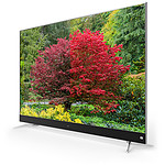 TCL U55C7006 TV LED UHD 139 cm