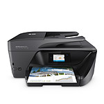 HP OfficeJet Pro 6974 All-in-one (J7K40A)