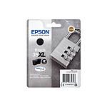 Epson Noir 35XL haute capacité