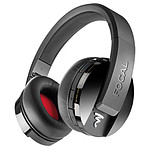 Focal Listen Bluetooth - Casque sans fil