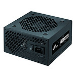 Alimentation PC Active FSP