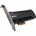 Corsair Neutron Series NX500 800 Go PCIe NVMe