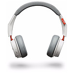 Casque Audio Sans-fil Plantronics