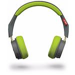Plantronics Backbeat 500 Gris