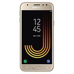 Samsung Galaxy J3 2017 (or) - 2 Go - 16 Go