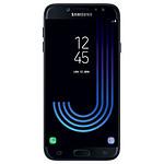 Samsung Galaxy J7 2017 (noir) - 3 Go - 16 Go
