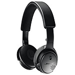 Bose Supra-aural Wireless Noir