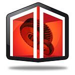 Materiel.net Extension de garantie à 3 ans atelier - B