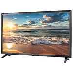 LG 32LJ610V TV LED FULL HD 80 cm