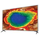 LG 43UJ651V TV LED UHD 4K 108 cm