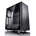 Fractal Design Define C Black TG