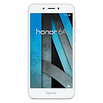 Honor 6A (argent)