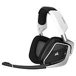 Corsair VOID PRO Wireless 7.1 - Blanc