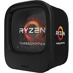 AMD Ryzen Threadripper 1950X (3,4 GHz)