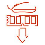 Materiel.net Forfait Installation de composant ou périphérique