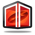 Materiel.net Forfait Installation de logiciel