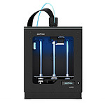 Zortrax M200 + pack de filaments