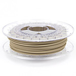 ColorFabb Pack Filament Bronze et Bois 2.85mm