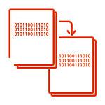 Materiel.net Sauvegarde et transfert de données