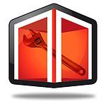 Materiel.net Prestation de montage d'un PC + installation système (système vendu séparément)