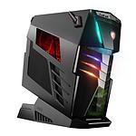 MSI Aegis TI3 VR7RF SLI-046EU - i7 - 64 Go - SSD