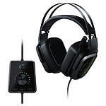 Casque micro Gamer Razer