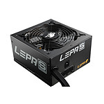 Alimentation PC EPS12V Lepa
