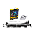 Corsair RGB LED Lightning PRO Expansion Kit