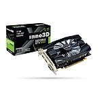 Inno3D GeForce GTX 1060 Compact - 3 Go