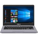 ASUS Vivobook S410UA-EB930T