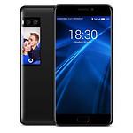 Meizu Pro 7 Plus (noir) - 64 Go
